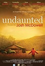 Undaunted: The Early Life of Josh McDowell - VOD