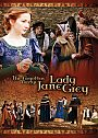 The Forgotten Martyr: Lady Jane Grey - DVD