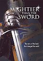 Mightier Than the Sword - DVD