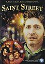 Saint Street - DVD