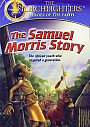 Torchlighters - The Samuel Morris Story - DVD
