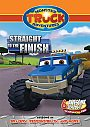 Monster Truck Adventures: Straight to the Finish - VOD