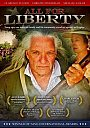 All for Liberty - DVD