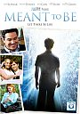 Meant to Be - DVD