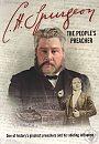 C. H. Spurgeon: The Peoples Preacher - VOD