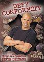 Keith Deltano: Defy Conformity - DVD