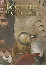 Footsteps of Goliath - DVD