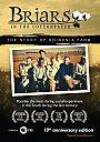 Briars in the Cotton Patch - DVD