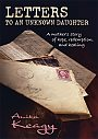 Letters to an Unknown Daughter - DVD