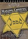 Making Choices - DVD