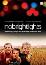 No Bright Lights - DVD