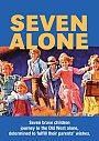 Seven Alone - DVD