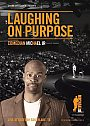 Michael Jr.: Laughing on Purpose - DVD