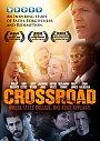 Crossroad - DVD