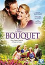 The Bouquet - DVD