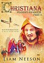 Christiana: Pilgrims Progress Part 2 (1979) - DVD