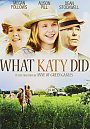 What Katy Did - VOD