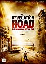 Revelation Road - DVD