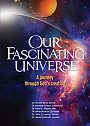 Our Fascinating Universe - DVD
