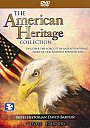 The American Heritage Collection - DVD