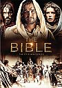 The Bible: The Epic Mini Series - 4 Disc DVD Set - DVD