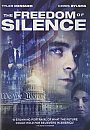 The Freedom of Silence - VOD