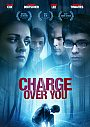 Charge Over You - DVD