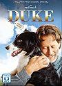 Duke - DVD