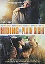 Hiding in Plain Sight - VOD