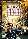 The Mark 2: Redemption - DVD