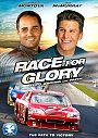 Race for Glory - DVD