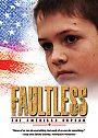 Faultless: The American Orphan - DVD
