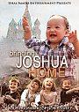 Bringing Joshua Home - VOD