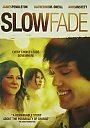 Slow Fade - DVD
