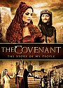The Covenant: The Story of My People - DVD