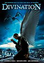 Divination - DVD