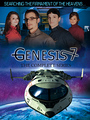 Genesis 7: The Complete Series - DVD