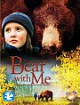 Bear with Me - DVD