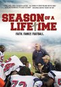 Season of a Lifetime - VOD