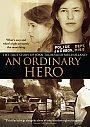 An Ordinary Hero - DVD