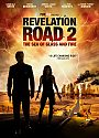 Revelation Road 2: The Sea of Glass and Fire - VOD
