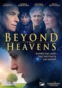 Beyond the Heavens - VOD