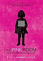 The Pink Room - DVD