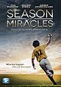 Season of Miracles - DVD