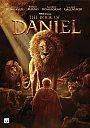 The Book of Daniel - VOD