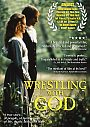 Wrestling with God - DVD