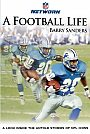 A Football Life: Barry Sanders - DVD