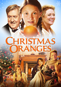 Christmas Oranges - VOD
