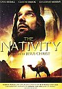 The Nativity: The Life of Jesus Christ - DVD