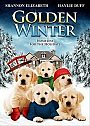 Golden Winter - DVD